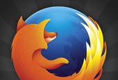 Firefox calls it quits on antiquated Windows XP, Vista