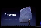 Everything you need to know about Rosetta 2 on Apple Silicon Macs