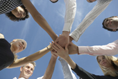 We're undervaluing collaboration
