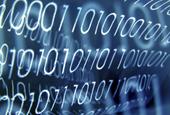 Microsoft pushes R, SQL Server integration