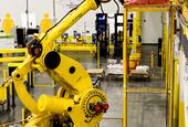 Critics Question Collaborative Robots after Amazon Bear Spray Accident