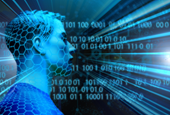 5 Reasons Embedded Developers Should Care about Machine Learning