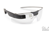 Google Glass is Back, With a Focus on Enterprise