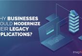 5 Tips For Modernizing Legacy Code