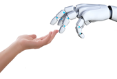 Can Trump's New Initiative Make American AI Great Again?