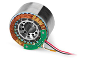 Choosing the Best Advanced Precision Motor for Robotics and Automation
