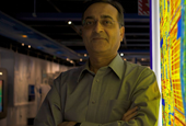 Pain Points and Compromises: How Ajay Bhatt Engineered USB Into a Standard