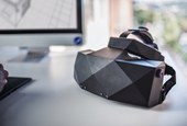 Hands-On: VRgineers' XTAL Headset – Enhancing VR for Engineers