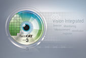 Beckhoff Adds Vision Capability to Its PLCs