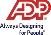June 2019 ADP National Employment Report®, ADP Small Business Report® and ADP National Franchise Rep