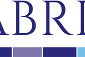 Abris investiert in die Global Technical Group, den führenden End-to-End-Lösungsanbieter für Gebäude