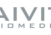 AIVITA Biomedical to Exhibit New ROOT OF SKIN™ MD Skincare Products at A4M World Congress