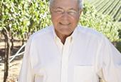 Celebrating the Life of Anthony J. Terlato