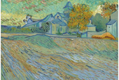 Artprice: Top 50 Artworks Sold at Auction in 2018