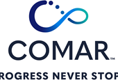 Comar Evolves Brand To Assert Strength In Medical And Packaging Markets
