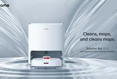 Dreame Technology wprowadza na rynek najwyższej jakości samoczyszczącego robota odkurzającego i myją
