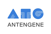 Antengene Announces the Approval of First-in-Class Oral XPO1 Inhibitor Selinexor in South Korea for
