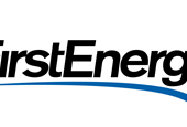 FirstEnergy Ohio Utilities Encourage Customers to Arrange Payment Plans and Apply for Bill Assistanc