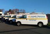 How to Avoid Carbon Monoxide Exposure During the Philadelphia Winter