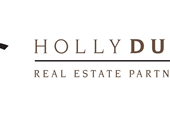 Holly Duran Real Estate Partners Represents Cboe Global Markets in Headquarters Relocation to Old Po