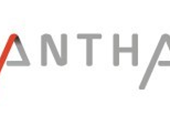 Only One in Five Middle-East Marketers Personalize for a Segment of One, Finds a New Manthan Survey