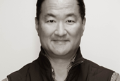 EagleView Taps Former HP Executive to Spearhead Product Strategy as New Chief Product & Marketing Of