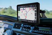 Rand McNally Rolls Out Massive Upgrade to its Navigation Devices