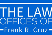 The Law Offices of Frank R. Cruz Announces the Filing of a Securities Class Action on Behalf of loan
