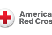 Summer Plans Include Visiting Outside the U.S.? Follow These 12 Red Cross Tips to Have a Safe Trip