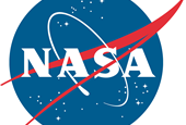 NASA to Air Rescheduled Launch, Capture of Cargo Ship to Space Station