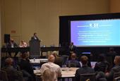 RISE Consortium elevates Defense TechConnect Summit, awards Innovation Challenge winners