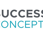 Succession Concepts Announces the Appointment of Carla McCabe as Associate Vice President