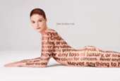 On Advertising: Marketing Natural Body Care Products, With a Side of Activism