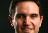 Times Company Appoints David Perpich to Oversee The Wirecutter