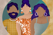 A Letter to the Next Generation of Latinx Marketers: Don't Dim to Fit In