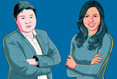 Reddit COO Jen Wong and Spotify Global VP Danielle Lee Talk Data, Diversity and Inclusion