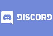 Discord: How to Turn On Dark Mode