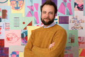 Pinterest Co-Founder Evan Sharp to Join Jony Ive's LoveFrom Creative Collective