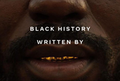 Facebook: Black History Is Not Just for February
