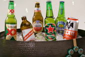 Heineken, Tastemade, Pinterest Team Up on Holiday Hacks Video Series