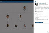 LinkedIn Sales Navigator's New Homepage Brings Alerts to the Forefront