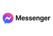 Facebook Details Changes to Messenger From Facebook API