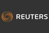 Reuters Names Alessandra Galloni Editor in Chief