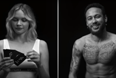 Superdry's Neymar Jr Partnership Drives Over 2 Million Engagements Within First Weeks