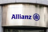 Allianz Names R/GA London to Lead Global Digital Transformation