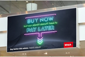 A Black Friday Campaign Lures People With Deals, but Is Actually About Sustainability