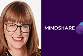 Mindshare North America CEO Talks About New Role, Purposeful Media and Agency Evolution