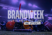 Industry Titans Sponsor Students for Brandweek Sports Marketing Summit and Exclusive Mentorship Sess