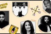 Nonprofit 'Today, I'm Brave' Invites Adland To Support Future BIPOC Creators