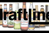 How AB InBev's In-House Agency draftLine Helped the Company Navigate 2020